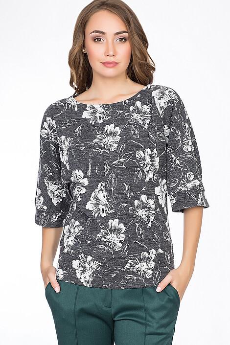 Блуза за 1736 руб.