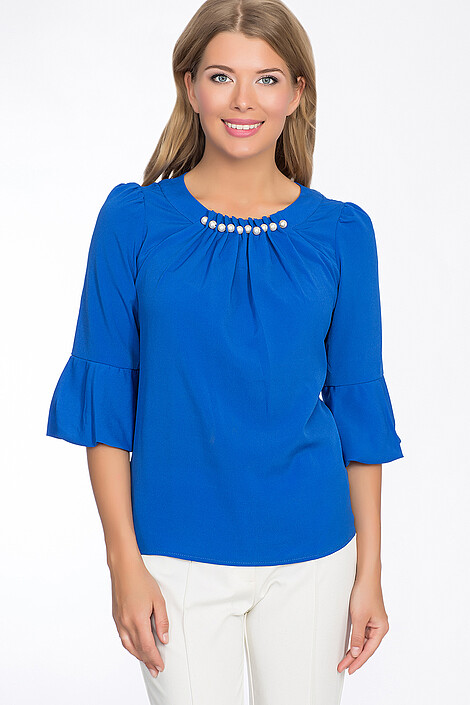 Блуза за 840 руб.
