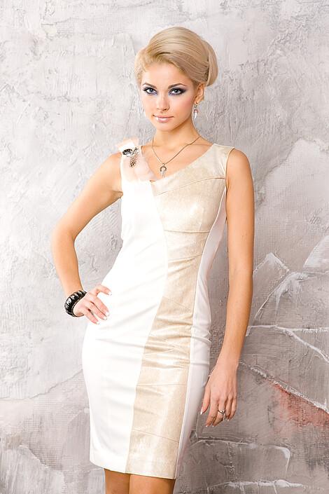 Платье за 6570 руб.