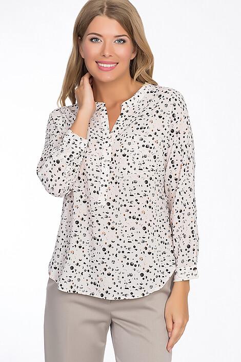 Блуза за 910 руб.