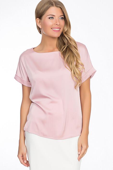 Блуза за 1020 руб.