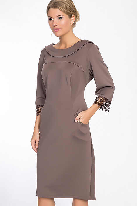 Платье за 3600 руб.