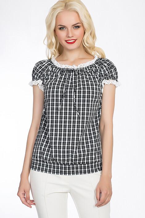 Блуза за 1512 руб.