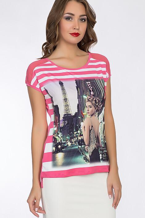 Блуза за 828 руб.