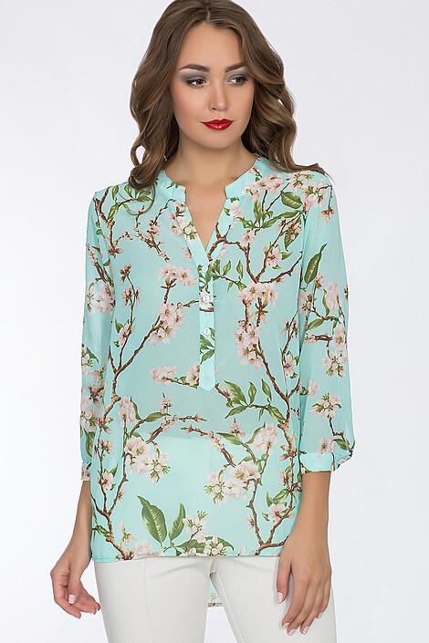 Блуза за 1092 руб.