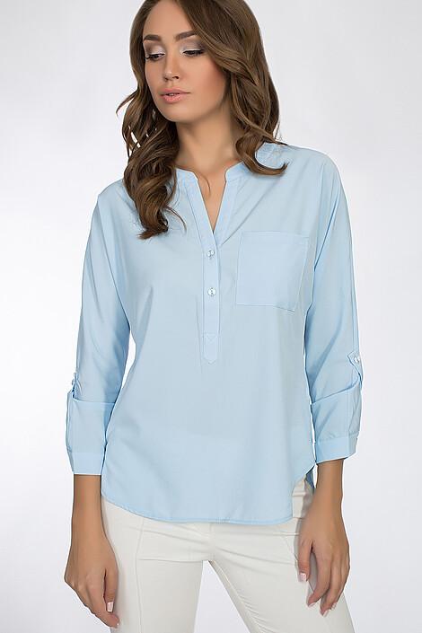 Блуза за 1326 руб.