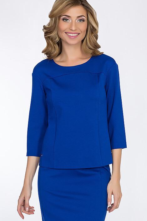 Блуза за 3750 руб.
