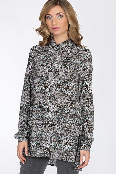Блуза за 4648 руб.