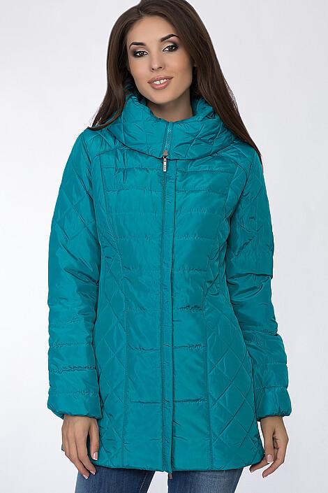 Куртка за 5394 руб.