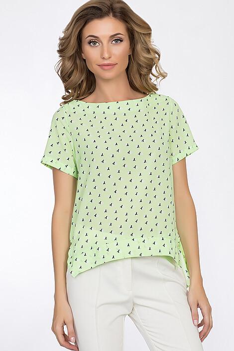 Блуза за 1144 руб.
