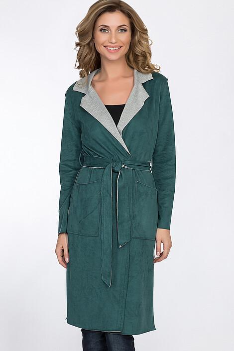 Пальто за 3780 руб.