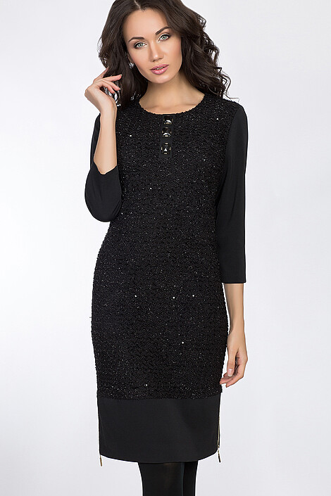 Платье за 2723 руб.