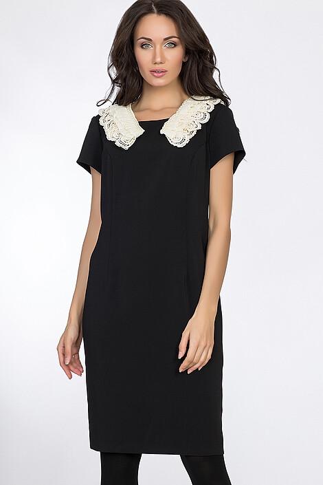 Платье за 4459 руб.