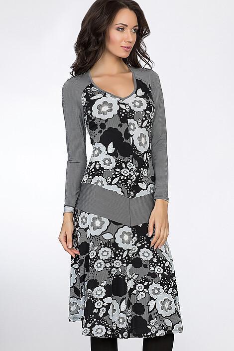 Платье за 2142 руб.