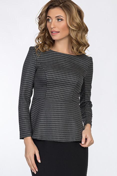 Блуза за 1012 руб.