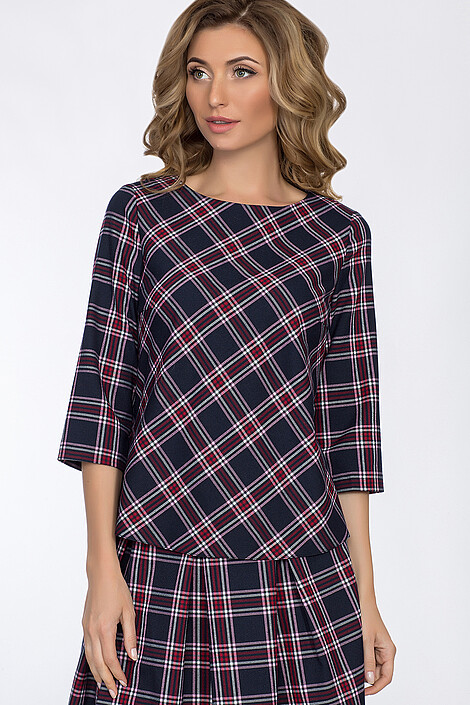 Блуза за 2180 руб.
