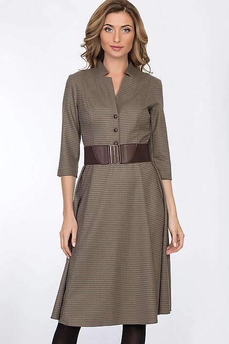 Платье за 2233 руб.