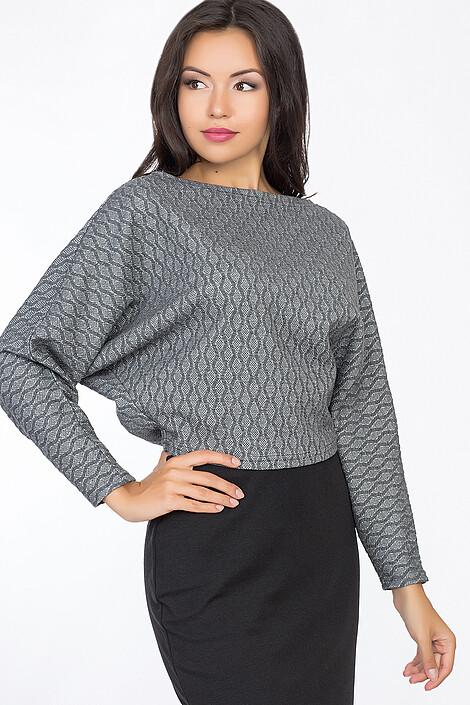 Блуза за 1483 руб.