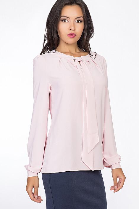 Блуза за 2379 руб.