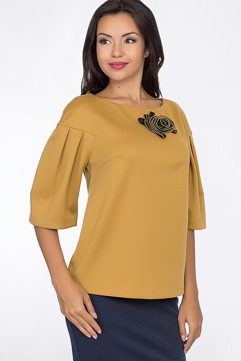 Блуза за 1484 руб.