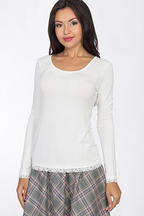 Блуза за 1547 руб.