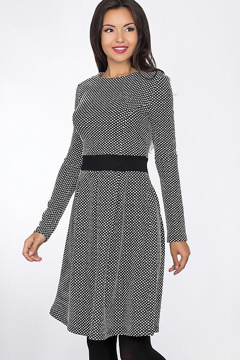 Платье за 2267 руб.