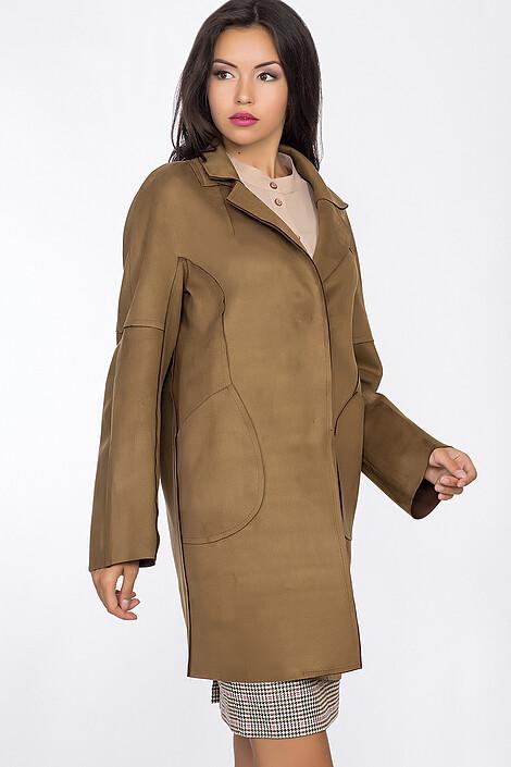 Пальто за 6720 руб.