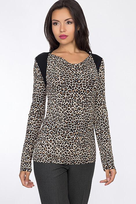 Блуза за 940 руб.