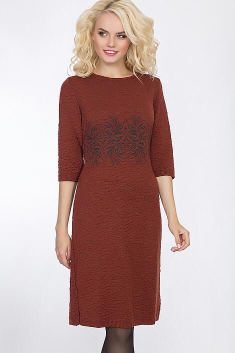 Платье за 3354 руб.