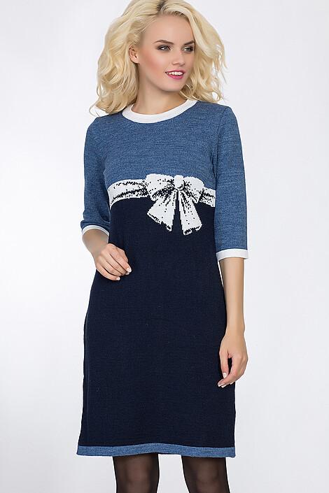 Платье за 1960 руб.