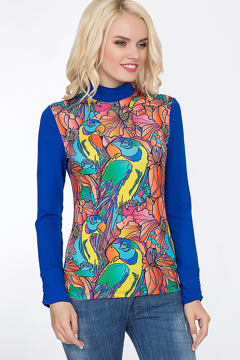 Блуза за 855 руб.
