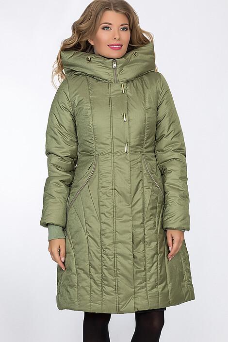 Пальто за 4410 руб.