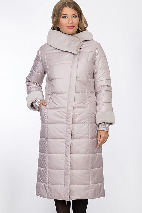 Пальто за 6923 руб.
