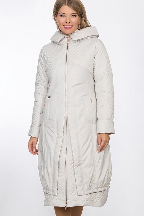 Пальто за 7161 руб.