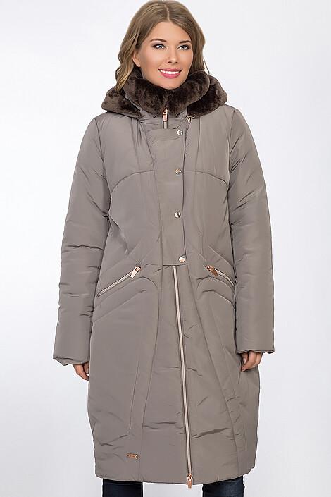 Пальто за 7854 руб.