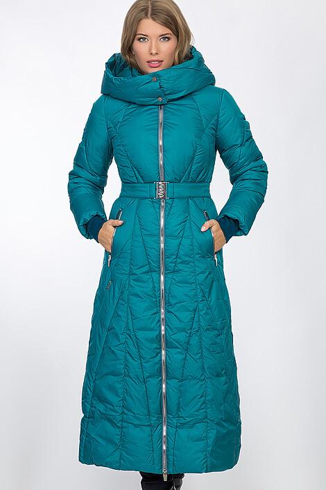 Пальто за 7378 руб.