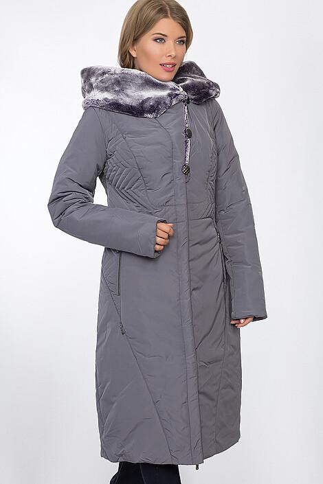Пальто за 7420 руб.
