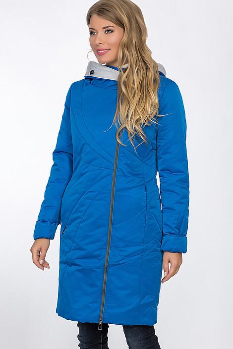 Пальто за 6440 руб.