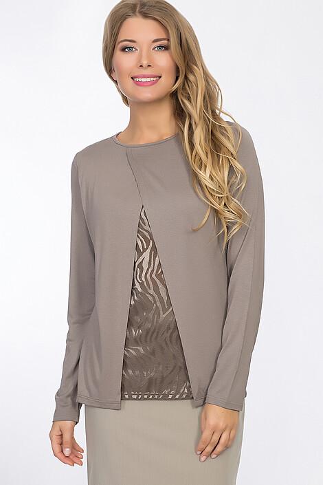 Блуза за 915 руб.