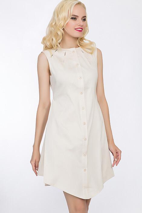 Платье за 3066 руб.