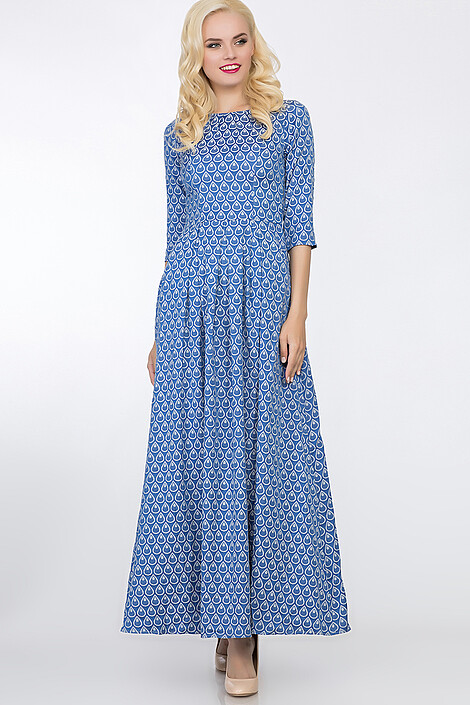 Платье за 1836 руб.