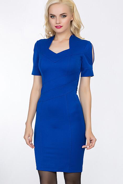 Платье за 3145 руб.