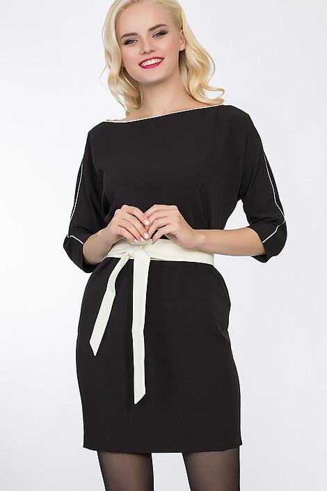 Платье за 3428 руб.