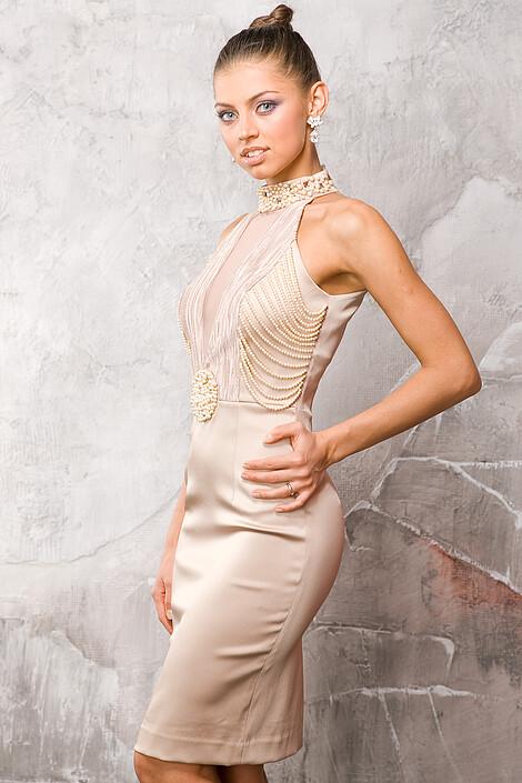 Платье за 8210 руб.