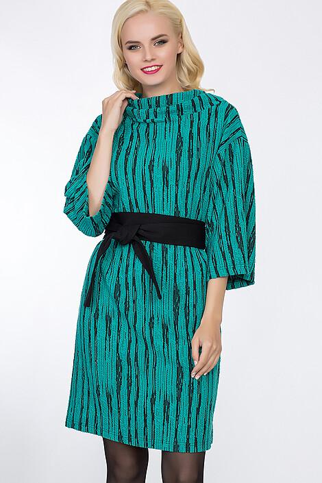 Платье за 2469 руб.
