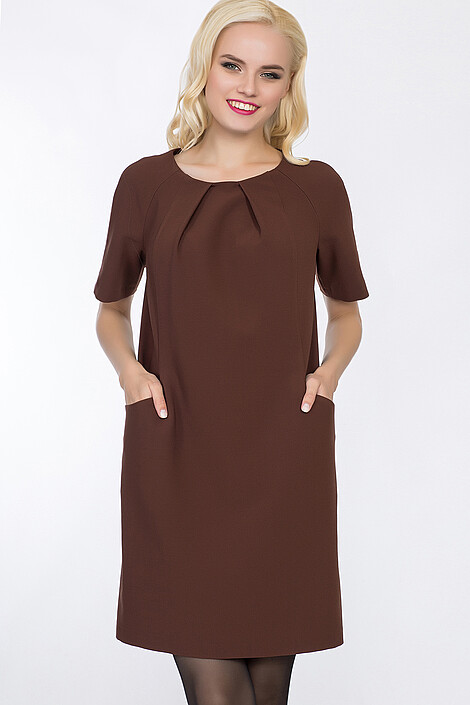 Платье за 1771 руб.