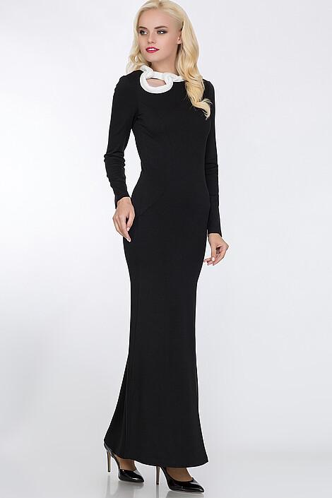 Платье за 2918 руб.