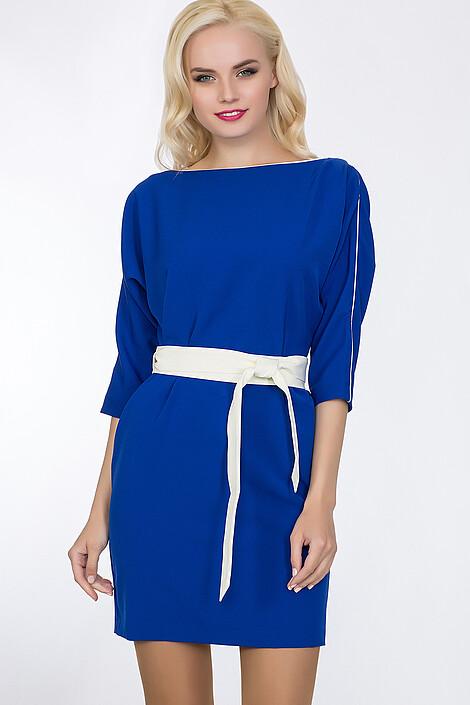 Платье за 3643 руб.