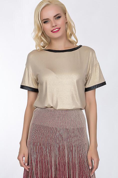 Блуза за 2023 руб.