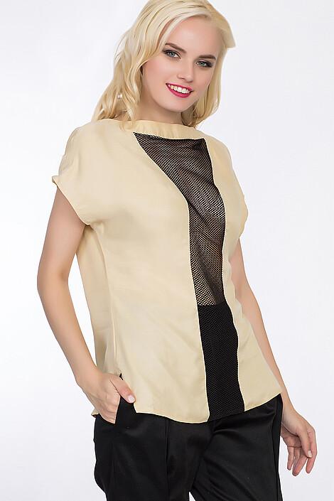 Блуза за 3859 руб.